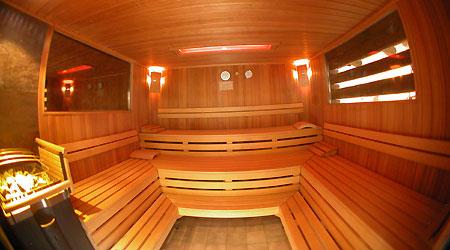 finnische sauna alpenbad leutasch. Black Bedroom Furniture Sets. Home Design Ideas