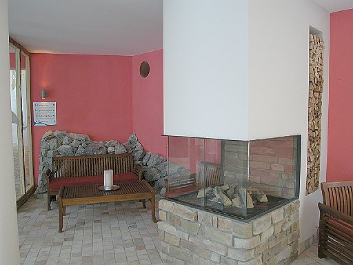 bilder erlebnis saunawelt im alpenbad leutasch seefeld. Black Bedroom Furniture Sets. Home Design Ideas